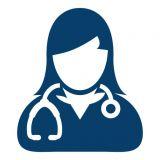 dottoressa-diagnostica-53