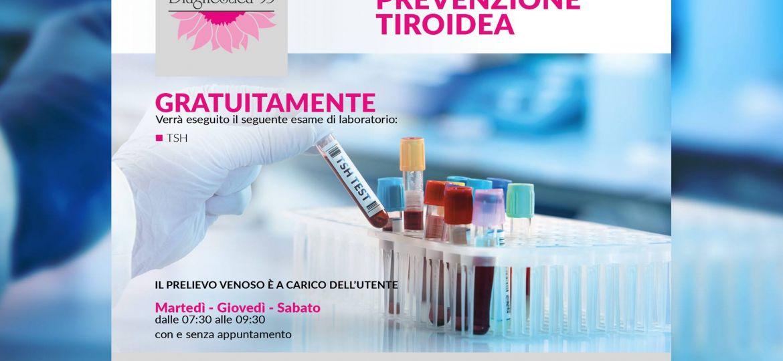 marzo-prevenzione-tiroide-diagnostica-53